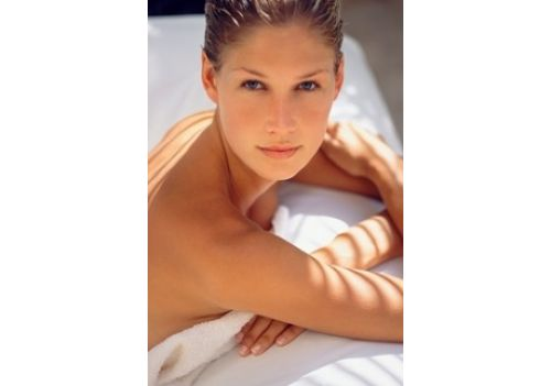 sextips till tjejer sunshine thai massage